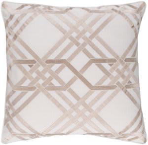 Surya Pagoda Pillow Pag-001