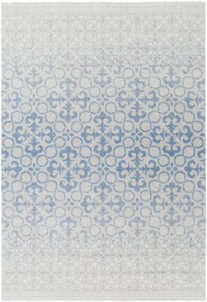 Surya Pembridge Pbg-1002  Area Rug