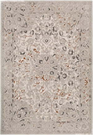 Surya Peachtree Pch-1011  Area Rug
