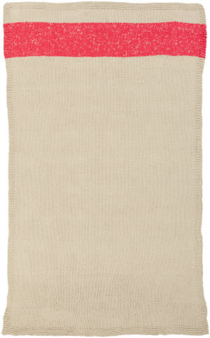 Surya Pepper Pep-5001  Area Rug