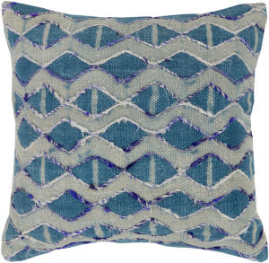 Surya Peya Pillow Pey-004