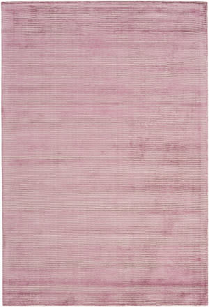 Surya Prague Pgu-4002  Area Rug
