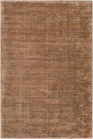 Surya Prague Pgu-4005  Area Rug