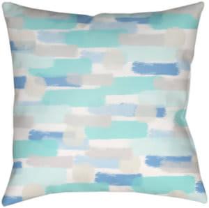 Surya Seaside Splendor Pillow Phdsp-001