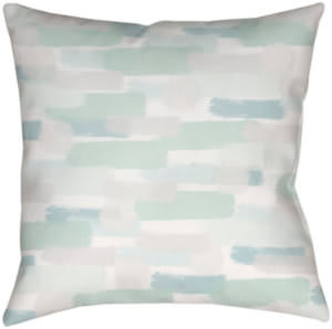 Surya Seaside Splendor Pillow Phdsp-002