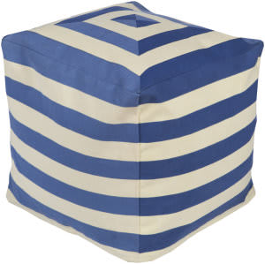 Surya Playhouse Pouf Phpf-003