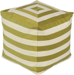 Surya Playhouse Pouf Phpf-004