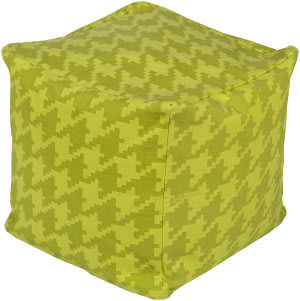 Surya Playhouse Pouf Phpf-005