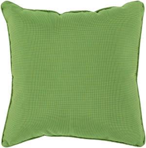 Surya Piper Pillow Pi-002