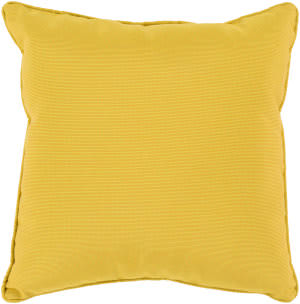 Surya Piper Pillow Pi-003