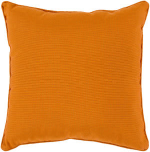 Surya Piper Pillow Pi-004