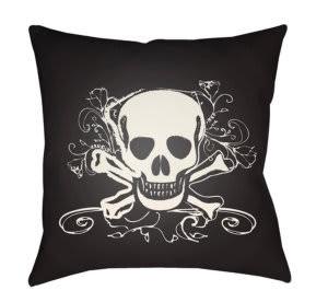Surya Punk Pillow Pk-002