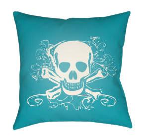 Surya Punk Pillow Pk-003