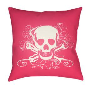 Surya Punk Pillow Pk-004