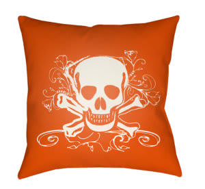 Surya Punk Pillow Pk-005