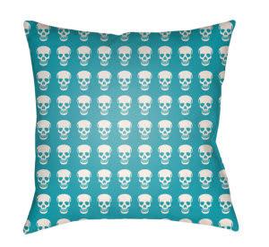 Surya Punk Pillow Pk-007