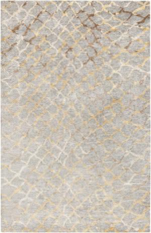 Custom Surya Platinum PLAT-9018 Area Rug