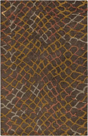 Surya Platinum PLAT-9019  Area Rug