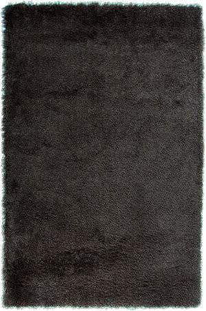 Surya Portland PLD-2002 Gray Area Rug