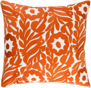Surya Pallavi Pillow Plv-001