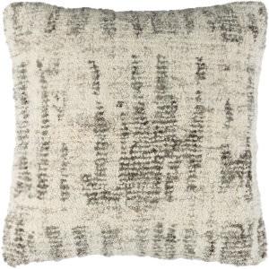 Surya Primal Pillow Pml-003