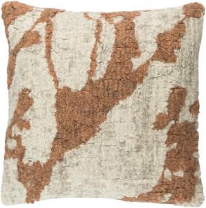 Surya Primal Pillow Pml-005