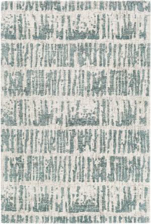 Surya Primal Pml-1002 Mint Area Rug