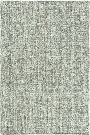 Surya Primal Pml-1008 Mint Area Rug