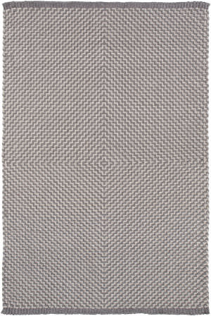 Surya Penang Png-9000 Beige / Gray Area Rug