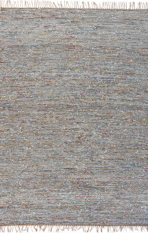 Surya Paper Ppe-3000  Area Rug