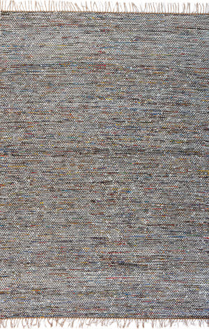 Surya Paper Ppe-3001  Area Rug