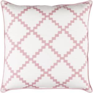 Surya Parsons Pillow Pr-006