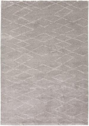 Surya Perla Pra-6000 Gray Area Rug