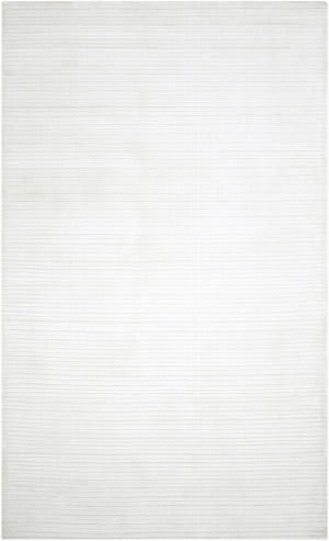 Surya Parallel PRL-1007 Ivory Area Rug