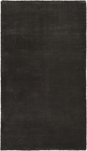 Surya Parallel PRL-1008 Gray Area Rug