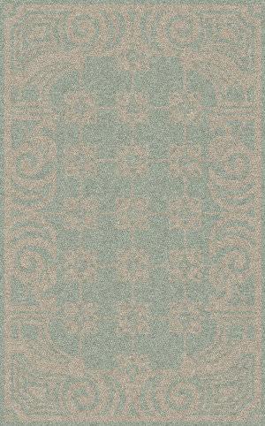 Surya Paris PRS-2001 Moss Area Rug