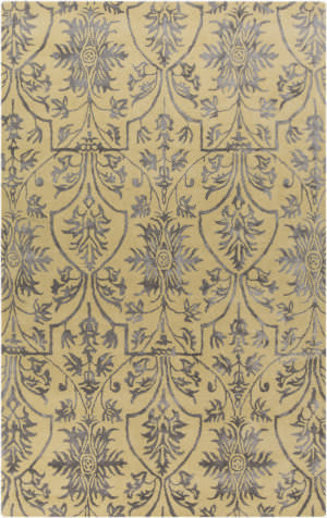 Surya Paris PRS-2007  Area Rug