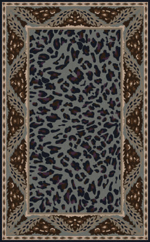 Surya Paris PRS-2014  Area Rug