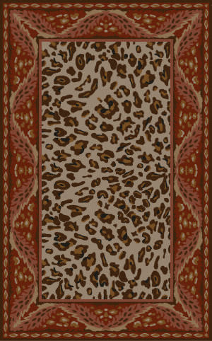 Surya Paris PRS-2015  Area Rug