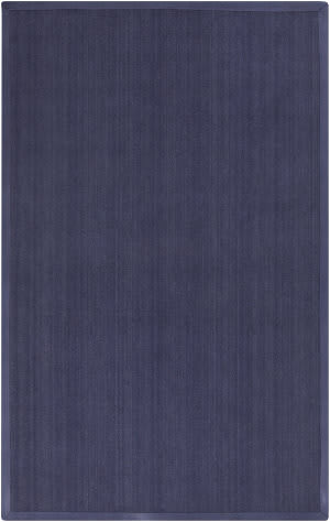 Surya Perry Pry-9006  Area Rug