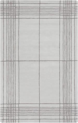 Surya Penthouse Pth-2005 Charcoal/ Gray Area Rug