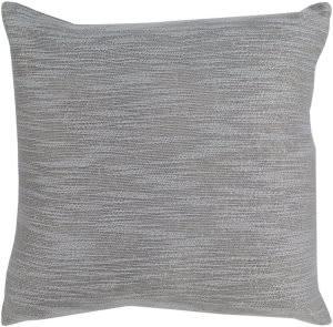 Surya Purist Pillow Pu-002
