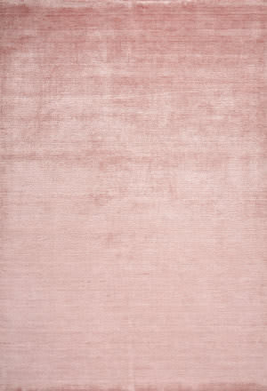Surya Pure Pur-3002 Pastel Pink Area Rug