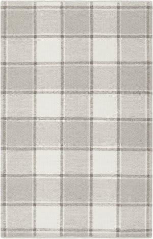 Surya Rockford Rcf-8003 Gray Area Rug