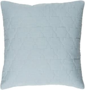 Surya Reda Pillow Rd-001