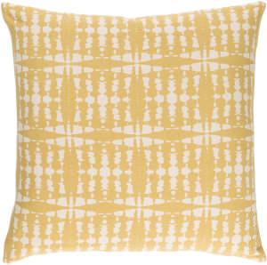 Surya Ridgewood Pillow Rdw-003