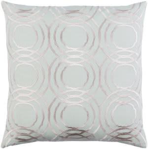 Surya Ridgewood Pillow Rdw-005