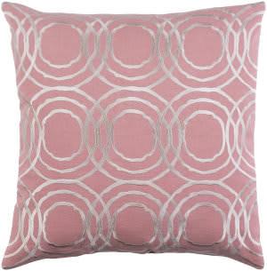 Surya Ridgewood Pillow Rdw-007