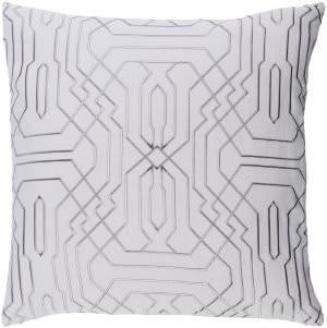 Surya Ridgewood Pillow Rdw-008