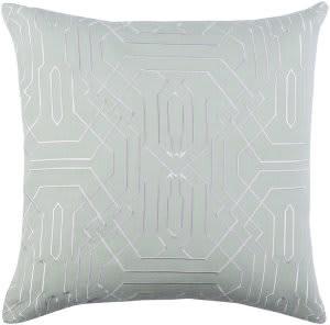 Surya Ridgewood Pillow Rdw-009